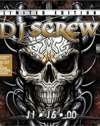 dj-screw-11-16-00