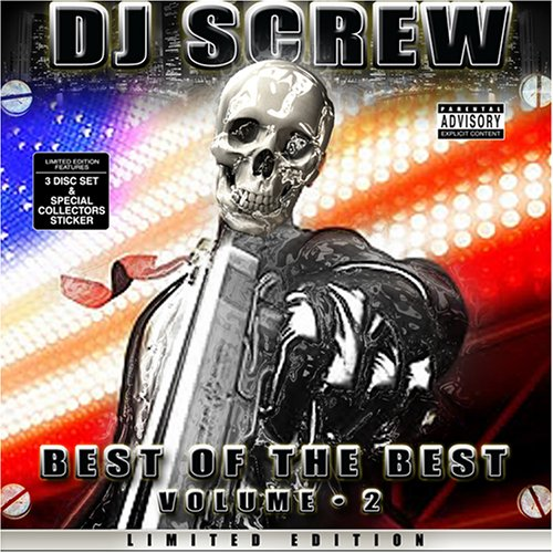 dj-screw-best-of-the-best-2