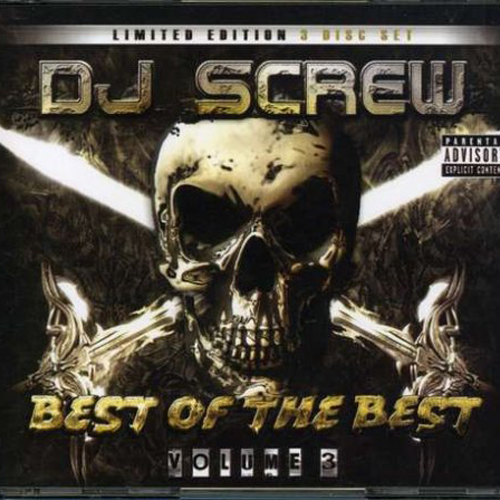 dj-screw-best-of-the-best-3
