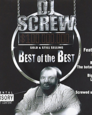 dj-screw-best-of-the-best