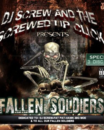dj-screw-fallen-soldiers