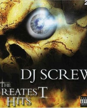 dj-screw-greatest-hits