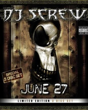 dj-screw-june-27