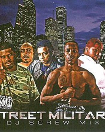 dj-screw-mix-street-military
