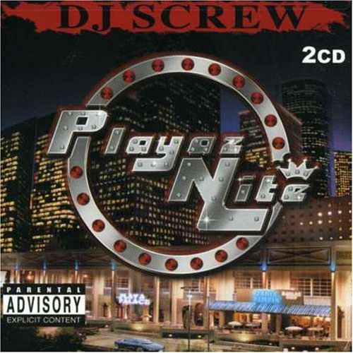 dj-screw-playaz-nite