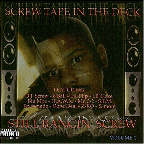 dj-screw-screw-tape-in-the-deck