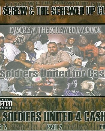 dj-screw-soldiers-united-4-cash-part-2