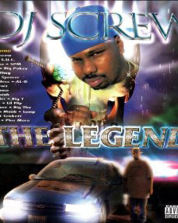 dj-screw-the-legend