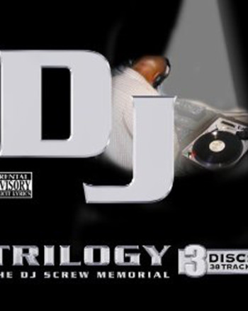 dj-screw-trilogy-a-dj-screw-memorial