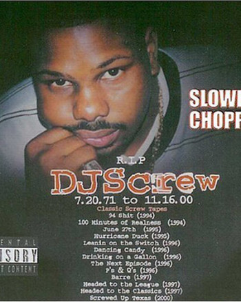 dj-screw-unconditional-love-slowed-and-screwed